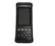 Aa equipment apk reader2 80x67