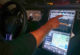 Tesla touchscreen 2 80x55