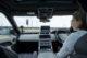 04 jaguar land rover pb autonoom rijden 80x53