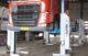 Autec vlt transport compleet 80x51
