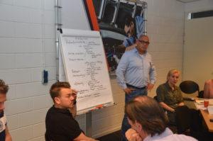 Dag vijf van Grip op de autobedrijf; Marketing en je autobedrijf foto 4
