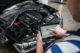 Technische Informatie-website: Freude am BMW AOS