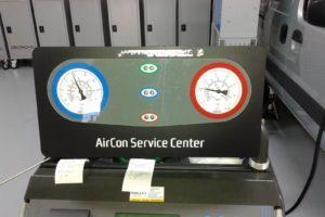 Back to basics: Aircodiagnose door druk- en temperatuurmeting