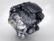 Mercedes diesel 80x60