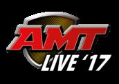AMT Live: Demonstraties, wedstrijden en de kennistour