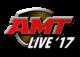 170000050 amt live 2017 logo 80x57