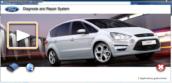 Technische Informatie-website: Apart afrekenen bij Ford