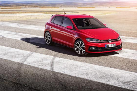 Verkoop nieuwe auto's in augustus: Komt RAI/Bovag prognose uit?