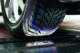 Bosch ttm2 80x53