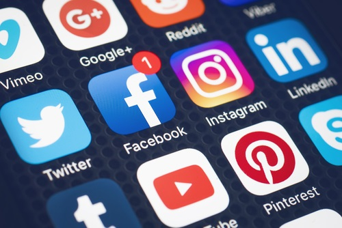 Auto Prof – AMT Live: Hoe zet je social media succesvol in?