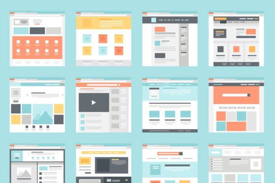 Vijf sites waar je met je bedrijf op wilt staan