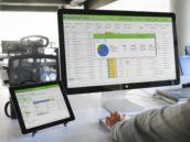 CSW Software laat autobedrijf sneller schakelen met AutomaaT GO