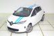 Renault zo%c3%ab autonoom 80x53