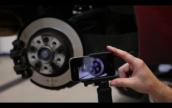 AMT Live: videocontact met je klant met VentaVid