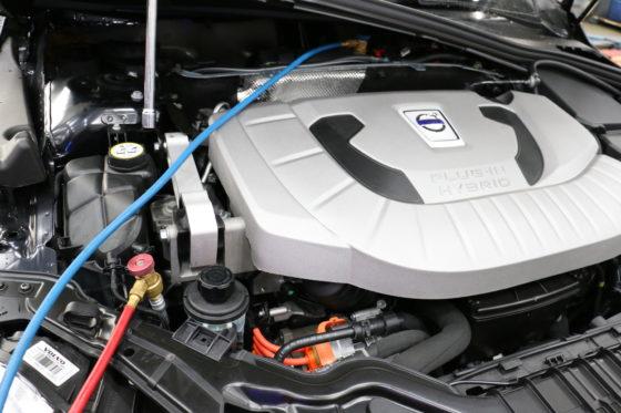 Auto Prof – AMT Live: Denso: Alles wat je moet weten over Compressorolie