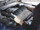 Autologic land rover engine 80x60