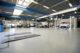 Deel je werkplaats- en equipmentervaring en scoor Snap-on gereedschap!