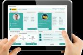 iGarage lanceert app voor auto-onderhoud