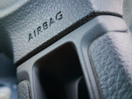 Takata roept weer miljoenen airbags terug in VS