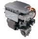 Honda clarity fcv 15 78x80