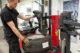 Bandenservice in 2018, deel je ervaringen en scoor Snap-on werkhandschoenen