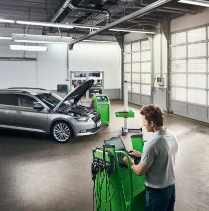 Bosch-concept belooft: trainingen, marketing, ondersteuning én vrijheid