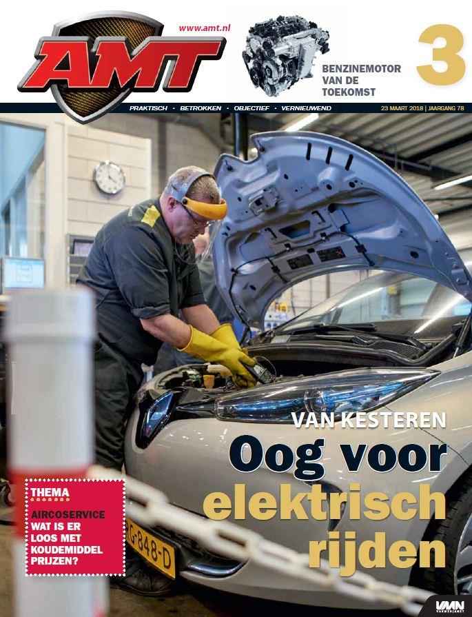 AMT editie 3-2018