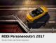 RODI 2017: Omgang met klantbeoordelingen groot pijnpunt