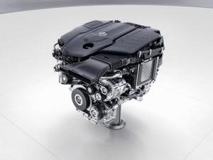 Nieuwe dieselmotoren zijn echt heel schoon, al neemt (daardoor?) hun voordeel in zuinigheid tegenover benzinemotoren geleidelijk af.