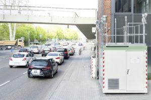 Bosch maakt diesel echt schoon – de details