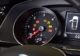 Dashboard 80x56