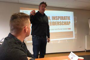 Grip op je Autobedrijf: Leiderschap makkelijker dan je denkt
