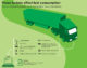 Volvo Trucks loopt vooruit met verklaring brandstofverbruik en CO2-uitstoot.