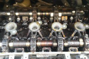 Deel je ervaring met olie & additieven en scoor een Snap-on MotorVac-set