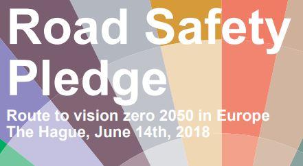 Bekijk de verkeersveiligheidsovereenkomst (PDF)