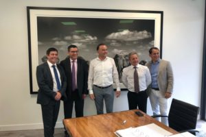 Autodis Group neemt Geevers Auto Parts over