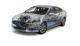 Fordmondeo hybrid 05 80x46