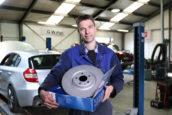Waarom kiezen steeds meer autobedrijven voor een garageformule?