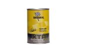 Bardahl C60 lijn motorolie verlaagt slijtage