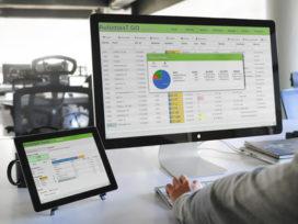 Wat kan slimme garagesoftware voor jou betekenen?