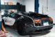 Oliewissel veyron 80x54