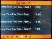 Back to Basics: Fuel trims helpen bij diagnose