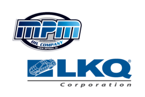 LKQ en MPM International Oil bundelen krachten