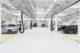 Vol gas naar de autonome auto