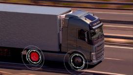 Volvo Trucks introduceert nieuwe services voor maximale uptime