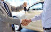 Autobranche goed bezig: steeds meer duidelijke advertentieprijzen