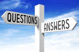 Blog: Antwoorden voor de toekomst