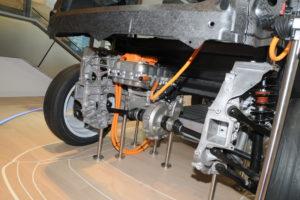 EU verandert klimaat in autobranche: Wat betekent dat voor de werkplaats?