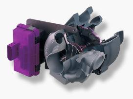 Kennissessie: Diagnosestellen aan turboactuatoren