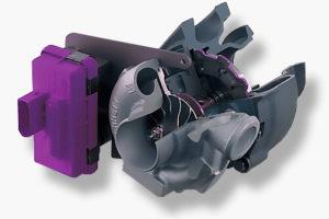 Kennissessie ACtronics: Diagnosestellen aan turboactuatoren